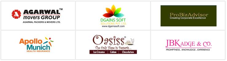 our-clients3