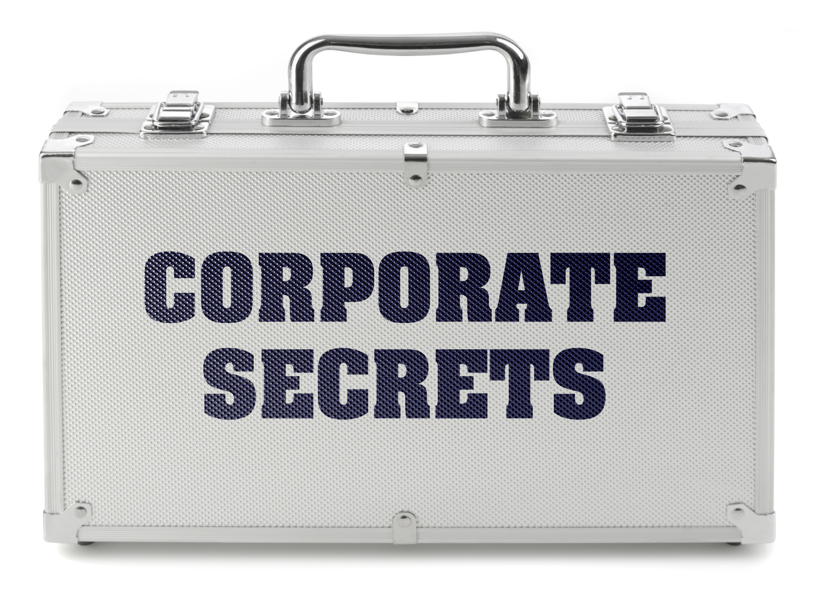 10 Secrets your HR won't tell you