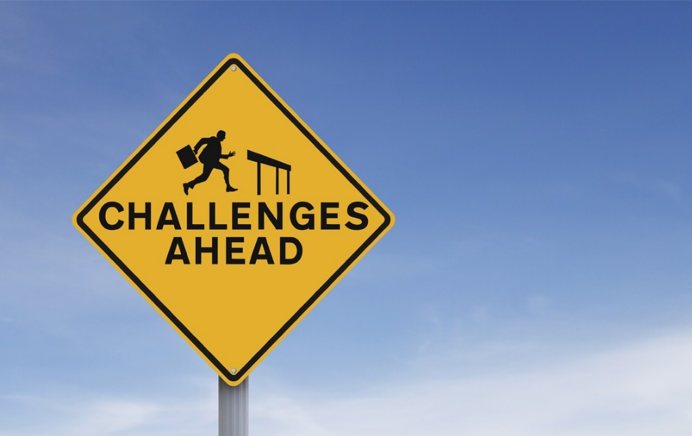 7 challenges faced by every HR head