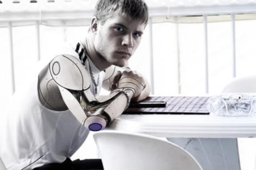 6 ways in which artificial intelligence is impacting HR